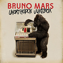 Review of Unorthodox Jukebox
