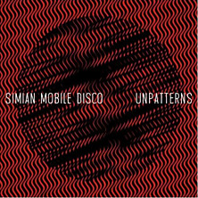 Review of Unpatterns