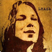 Review of Lhasa