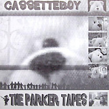 Review of The Parker Tapes