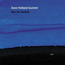 Review of Not for Nothin'
