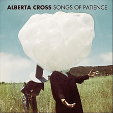 Review of Songs of Patience