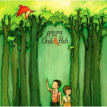 Review of Among the Oak & Ash