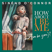 Review of How About I Be Me (And You Be You)?