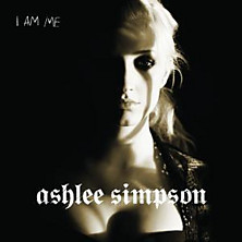 Review of I Am Me