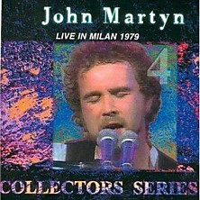 Review of Live in Milan 1979