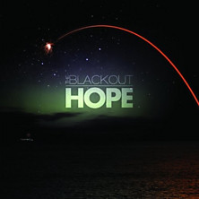 Review of Hope
