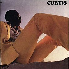 Review of Curtis