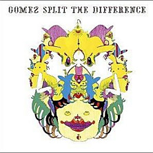 Review of Split The Difference