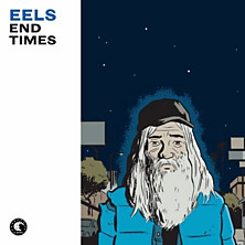 Review of End Times