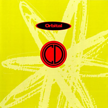 Review of Orbital