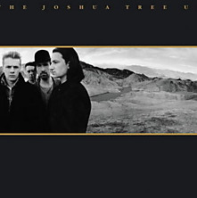 Review of The Joshua Tree