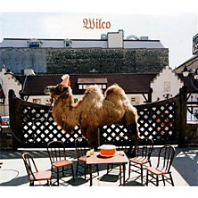 Review of Wilco (The Album)