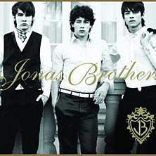 Review of Jonas Brothers