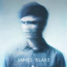 Review of James Blake