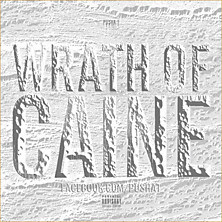 Review of Wrath of Caine