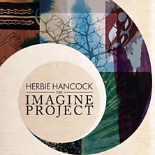 Review of The Imagine Project