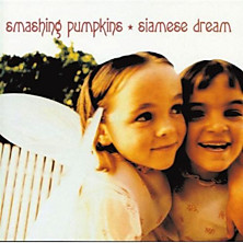 Review of Siamese Dream