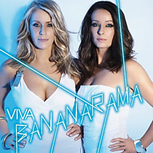 Review of Viva Bananarama