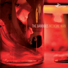 Review of Medicine Man