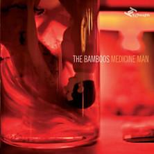 Review of Medicine Man