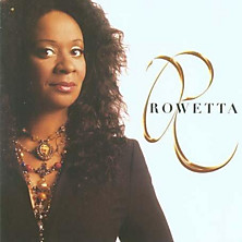 Review of Rowetta
