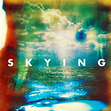 Review of Skying