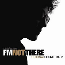 Review of I'm Not There