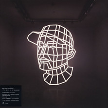 Review of Reconstructed: The Best of DJ Shadow