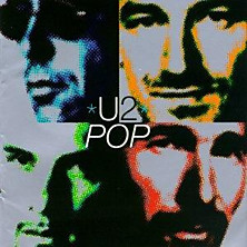 Review of Pop