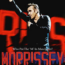 "Review of Who Put the ""M"" In Manchester? (DVD)"