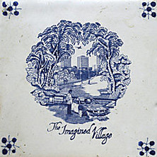 Review of The Imagined Village