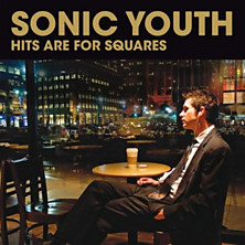 Review of Hits Are for Squares