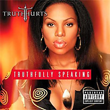 Review of Truthfully Speaking