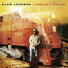 Review of Freight Train