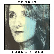 Review of Young and Old