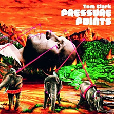 Review of Pressure Points