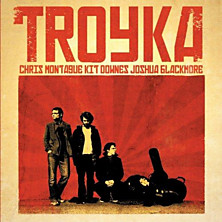 Review of Troyka