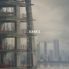 Review of Banks
