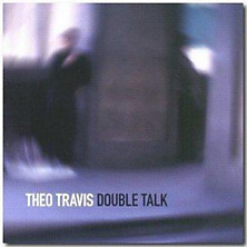 Review of Double Talk