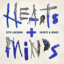 Review of Hearts and Minds
