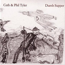 Review of Dumb Supper