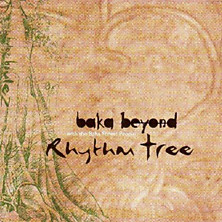 Review of Rhythm Tree