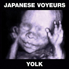 Review of Yolk
