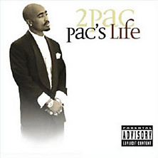 Review of Pac's Life