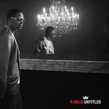Review of Untitled