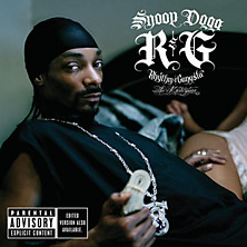 Review of R&G -  (Rhythm & Gangsta) :The Masterpiece