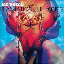 Review of Plantation Lullabies