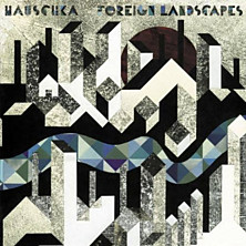 Review of Foreign Landscapes