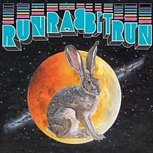 Review of Run Rabbit Run